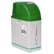 Water2Buy W2B200 家用软水机 1500L2178.64元含税直邮