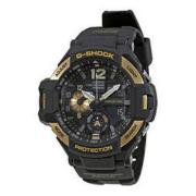 CASIO 卡西欧 G-SHOCK系列 GA1100-9G 男士运动电子腕表