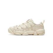 FILA 斐乐 F12M931232FAG 男士经典篮球鞋359元包邮(需用券)