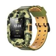 360 S2 智能手表 琥珀黄899元