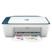 HP 惠普 DJ 2778 喷墨多功能打印一体机