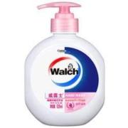 Walch 威露士 健康抑菌洗手液 525ml *3件
