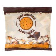 KDV 小土豆巧克力糖500g*2袋