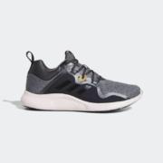 限尺码、百亿补贴:adidas 阿迪达斯 edgebounce w BC1050 女款跑步鞋