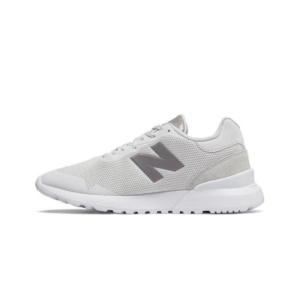 New Balance 515系列 女子 休闲运动鞋 WS515TXH