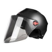 TOSUOD 途说 TK623 电动车头盔