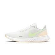 Nike 耐克 Revolution 5 BQ3207女子跑步鞋
