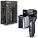 Panasonic 松下 ES-LV97 干湿电动剃须刀892.52元含税包邮