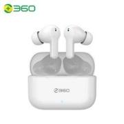 360 PopBuds SE 真无线蓝牙耳机99元包邮