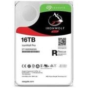 SEAGATE 希捷 IronWolf Pro 酷狼专业版 NAS硬盘 16TB2553.16元
