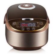Midea 美的 WFS5017TM 电饭煲 5L259元