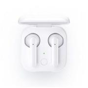 Smartisan 坚果 DS201 真无线蓝牙耳机 白色 *2件