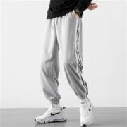 LONSDALE TGV031510523 男士条纹运动裤66元(需用券)