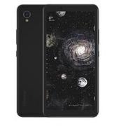 Hisense海信 阅读手机A5ProCC版 4GB+64GB