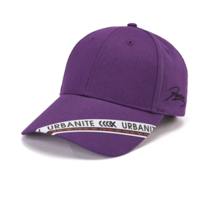XTEP 特步 880237210016 运动棒球帽