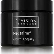美国皮肤学级护肤品牌!Revision Skincare 赋活肌源颈部精华霜 48g   到手约¥504.67