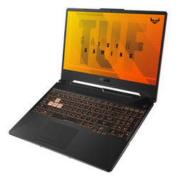 华硕(ASUS) 飞行堡垒8 FX506 十代酷睿i7 15.6英寸高刷新率游戏本笔记本电脑7199元