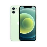 Apple 苹果 iPhone 12系列 A2404国行版 手机 64GB 绿色