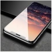 GUSGU 古尚古 iPhone6-11系列钢化膜 2片装