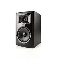 JBL LSR3 系列MkII 有源监听音箱