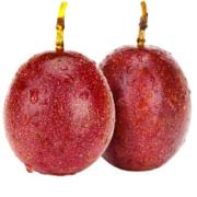 乌岽山 高山百香果 精选大果 15个大果