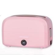 PLUS会员:班尼兔 67820266282 迷你电热饭盒