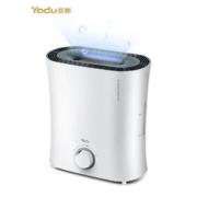 YADU 亚都 SZ-J029 加湿器 3L