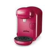 BOSCH 博世 TASSIMO Vivy2 胶囊咖啡机