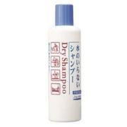 SHISEIDO 资生堂 洗发水喷雾150ml *3件