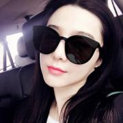 【明星同款】GM网红墨镜太阳镜