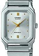 Casio 卡西欧系列女式手表 LQ-400D-7AEF  含税到手约193元