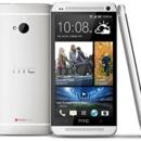 HTC One M7 32G 智能手机1040.65元