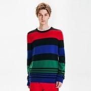 Trendiano 男士时尚针织衫