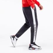 ANTA 安踏 95017743-1 男款运动裤