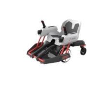 Ninebot 九号 平衡车 小米机甲战车改装套件+平衡车minipro