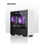 LOONGTR 浪 GT A526 组装台式机(R5-3600、16GB、500GB、RTX3060 12GB)