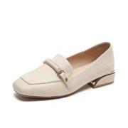Lee Cooper L8005230282 女士小皮鞋