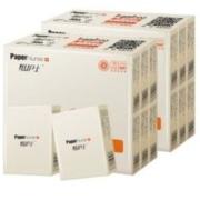 PaperNurse 纸护士 手帕纸 4层*6张*36包7.9元包邮(需用券)