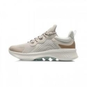 LI-NING 李宁 AREQ021-3 男款运动鞋