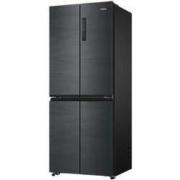 Haier 海尔 BCD-405WLHTDD5DYU1 十字门母婴冰箱 405L3489元包邮(慢津贴后3447.13元)