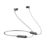 AMOI 夏新 Y1无线蓝牙耳机运动耳塞 升级版