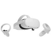 Oculus Quest2 无线头戴式VR一体机 256GB2936.98元