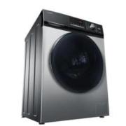 1日0点、38节预告: Leader 统帅 @G1012HB76S 洗烘一体机 10公斤