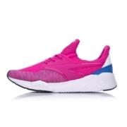 LI-NING 李宁 EXCEED 超越 AGCM052 女子 跑鞋