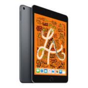 Apple 苹果 iPad mini 5 2019款 7.9英寸 平板电脑 深空灰 256GB WLAN