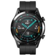 HUAWEI 华为 WATCH GT 2 智能手表 运动版 46mm914.15元含税直邮