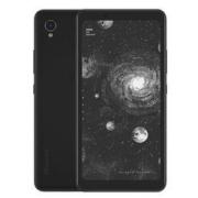 Hisense 海信 A5 Pro CC 版 阅读手机 4GB+64GB1459元