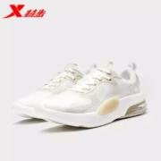 XTEP 特步 880218110099 女子气垫鞋