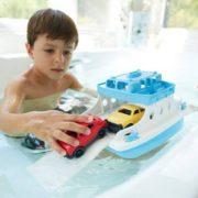 Green Toys 渡轮 儿童戏水玩具  直邮含税到手¥96.4