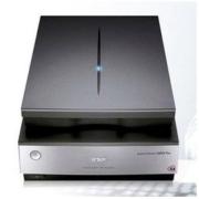 EPSON 爱普生 GT-X980 旗舰级影像专业级扫描仪